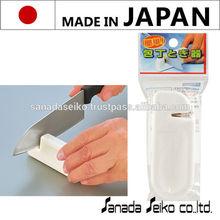 KITCHEN KNIFE SHARPENER | Sanada Seiko Plastic High Quality Made in japan | France