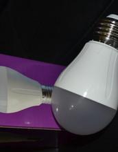 LED Bulb WARMLIGHT and DAYLIGHT (7watts)
