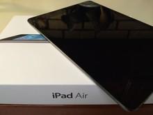 Buy 2 and get 1 free Big Sale for Appls iPads Air 4 Wi-Fi Cellular 16GB - 32GB - 64GB - 128GB - Unlocked - NEW