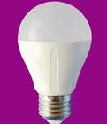 GoalStar LED Bulb 5watt