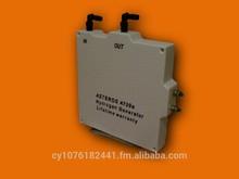 NEW HHO DRY CELL KIT HYDROGEN GENERATOR MPG EFIE MAP MAF FUEL GAS SUPER SAVER