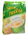 Nesvita Nestle Cereal
