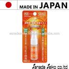 Portable Air freshener 10ml (Orange)  Sanada Seiko Chemical High Quality made in japan   wholesale air wick air freshener