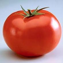 Fresh Beef Tomatoes
