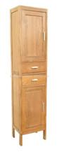Beautiful Slim Cabinet