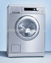 6065S Washing Machine - Stainless Steel