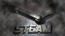 Steam Origin Battle.net ACTIVATION KEYS