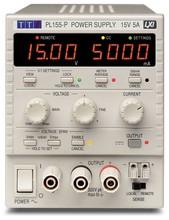 TTI PL155-P SCADA Power Supply