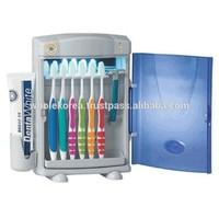 Crean Life Toothbrush sterilizer Korean Toothbrush sterilizer