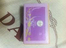 organic sweeten soap