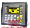 V200 plc de la serie de unitronics de unitronics- vietnam