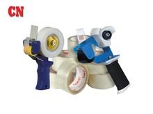 CN Opp Dispenser & Opp Tape