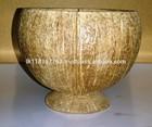 Coconut Shell Cup / Mug