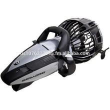 Sea Doo Seascooter RS2