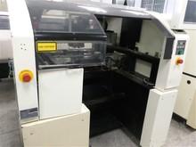 Panasonic CM20F-M/CM301-DU/CM212 (D1)