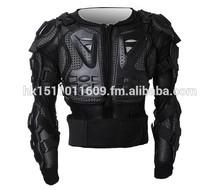 2014 Good Quality Motor Bike Body Armor Hot Sale Motorcycle Armor/Protective Gears/Racing Wear
