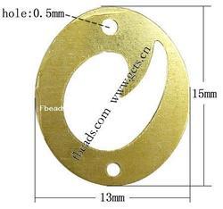 Gets.com brass mini din connectors rca