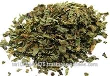 Basil Leaf Whole
