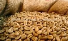 Strictly High Grown SGH Honduran Coffee / Organic Coffee
