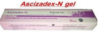 ASCIZADEX-N GEL