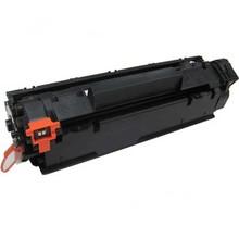 HP CE278A Canon128 New Compatible Black Cartridge HP M1536 P1606 Canon MF 4420 4450 4550 4570 4580 4770 4880 4890