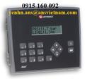 Plc Unitronics - Unitronics Vietnam