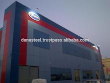 Gasoline Motor Oil , SAE 30, 40 , 50 ,Automotive Lubicant oil motorcycle , cars , diesel engines - Kenya , Nairobi, DUBAI , UAE