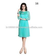 Girls Frocks Dresses Wholesale Price