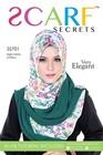 Scarf Secrets Shawl and Perfumes