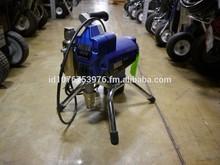 Graco 390 NOVA Stand Airless Paint Sprayer