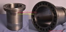 sabro cylinder liner