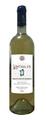 Vinho branco italiano- sardenha- vinho doce e agradavelmente sápidas