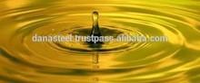 DANA Lubricant Motor oil UAE for Africa Kenya Nigeria mombasa Ethiopia Tanzania Ivory cost USE