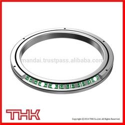 High precision THK cross roller bearing RU66 Series at reasonable prices