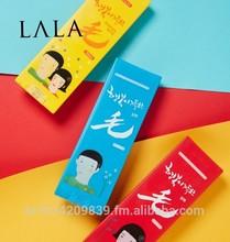 Happiness Is Full Hair - Shampoo and Hair Loss Treatment Korean cosmetics