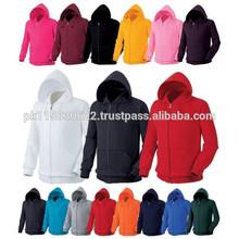 custom hoodie 2015 new designed