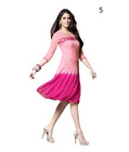 Girls Frocks Dresses / Girls Party Dresses / Ladies Casual Dresses