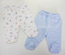 100% Cotton - Pants for babies