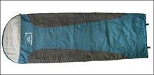 LT Dwinloft Sleeping Bag
