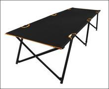 AC Bondaw Folding Cot
