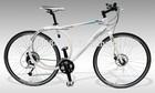100% ORIGINAL Delia Roundtail Bicycle