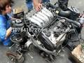 Usado motores de carros e caminhões por favor volte para nós através de www.ka- automobile.com