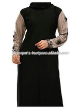 wholesale islamic women abaya,muslim clothing
