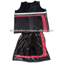 new model soccer set uniforms soccer casual jerseys