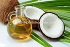 Pure 100% Refined Coconut Oil