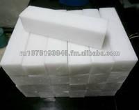 Fully Refined Parrafin Wax/Parafin Wax/Paraffine Wax 58/60