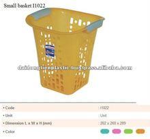 Small baskets I1022, household, housewares, kitchenware - Skype: cao.yen99, Ms.Yen =84 917 366 711