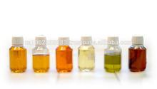 Virgin Base oil in all grades, SN100, SN 150, SN 500 and SN 650