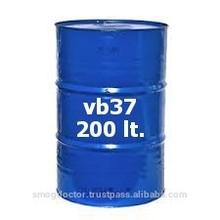 VB37 BULK LUBRICATION HYDRAULIC SYSTEM CLEANER