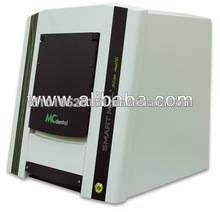 MC-Dental Smart Mill Scan Multi Scanner CADCAM Dentalscanner